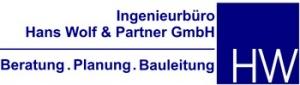Ingenieurbüro Hans Wolf & Partner GmbH